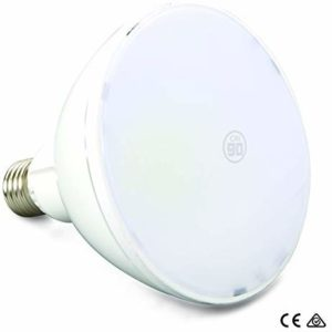 VIRIBRIGHT LED PAR38 Lampe Birne