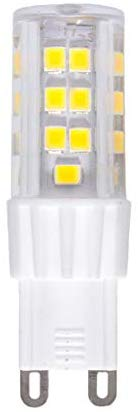 MAILUX G9N10489 LED Energiesparlampe