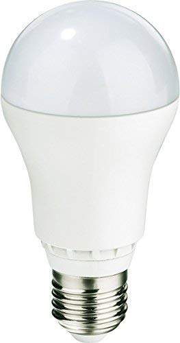 MAILUX BUC13282 LED Energiesparlampe