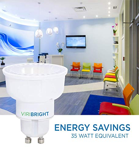 Energy Savings 35 Watt Equivalent