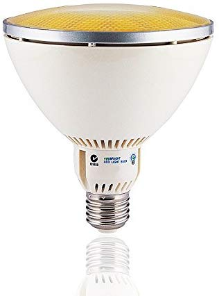 VIRIBRIGHT LED PAR38 Lampe Birne 73488
