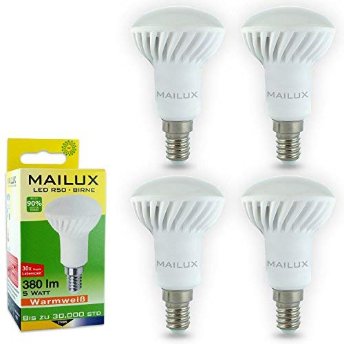 MAILUX R5C11196 LED Energiesparlampe